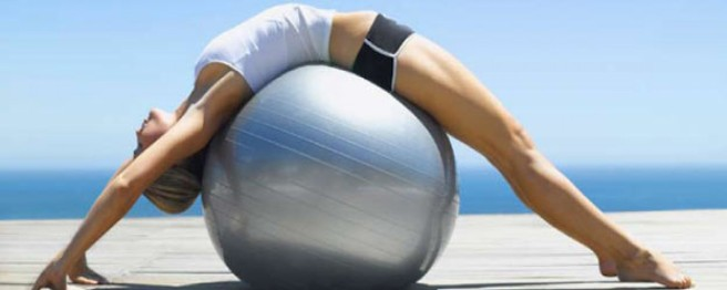 cropped-stability-ball.jpg